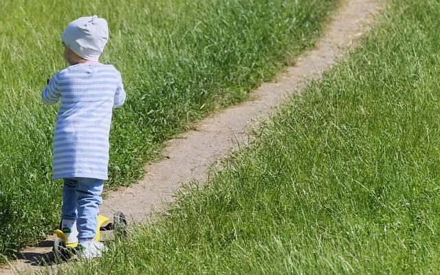 Rýchla a pohodlná oprava poškodených miest v trávniku